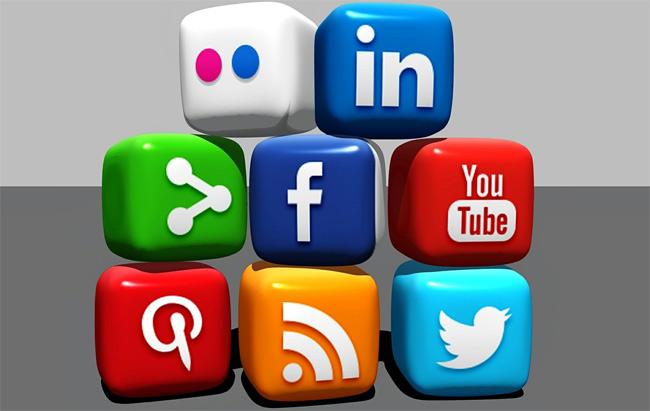 gestion-redes-sociales