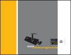 normativa videovigilancia