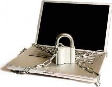 Política de Privacidad ADMINISTRADORES DE FINCAS EN MURCIA