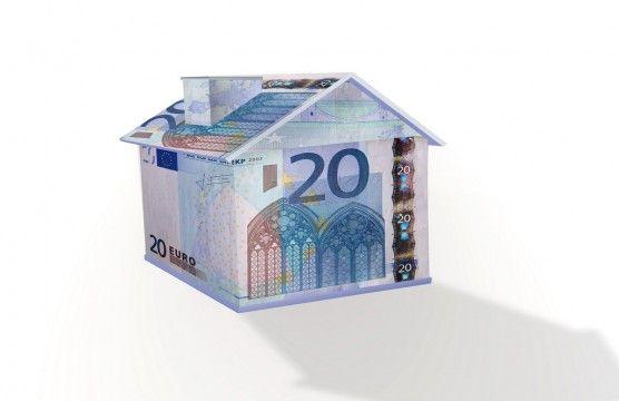 Como cambio mi hipoteca de banco