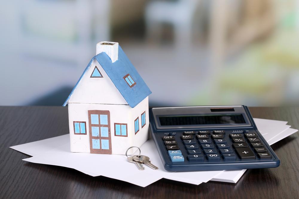 Como cancelar una hipoteca