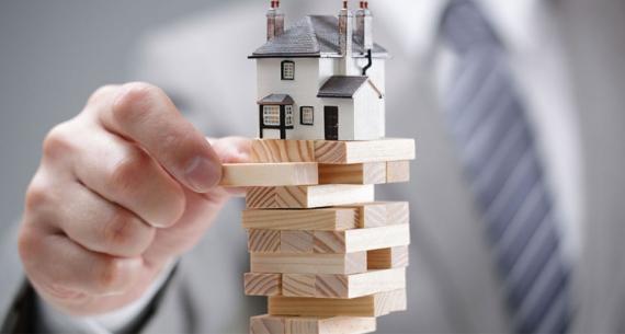 Mantenimientode edificios. Guía para mantenimiento de Comunidades de propietarios