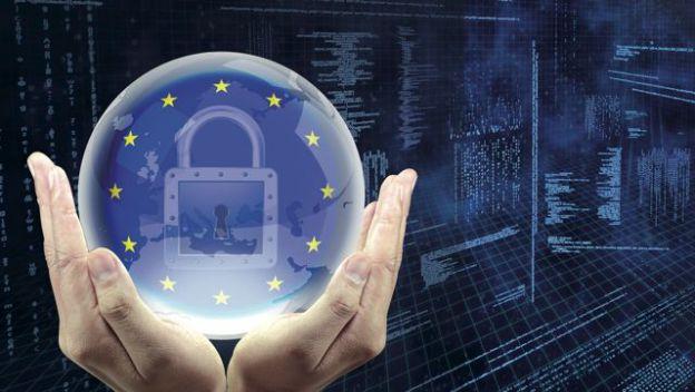 Precios Proteccion de Datos en Murcia