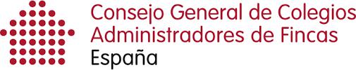 Consejo General de Colegios de Administradores de Fincas