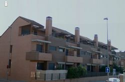 CONJUNTO VILLA ESTORIL C-D EN CHURRA MURCIA