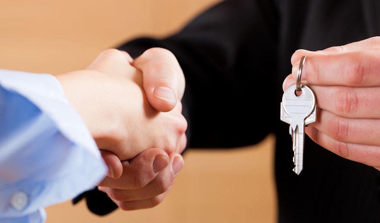 Documentos necesarios para vender una vivienda