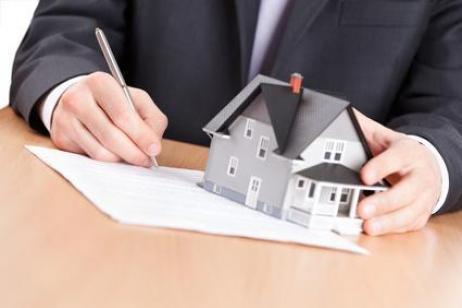Los impuestos a pagar según la Comunidad Autónoma donde compres una casa